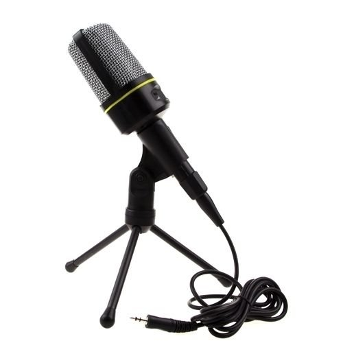 us-professional-podcast-studio-microphone-w-stand-skype-webcast-youtube-video