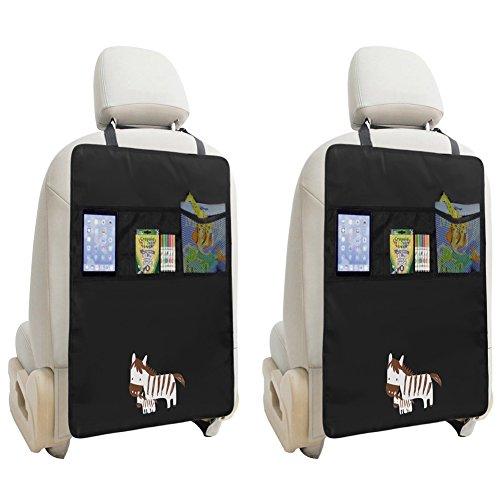 zuoao-protectores-para-asiento-de-coche-organizador-de-coche-funda-para-asiento-de-coche-kick-mats-n