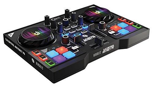 hercules-djcontrol-instinct-p8-party-pack-controleur-dj-usb-avec-8-pads-et-sorties-audio-pour-utilis