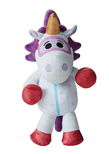 go-jetters-dyd29-talking-ubercorn-toy