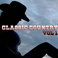 Classic Country Vol 1