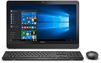 Dell Inspiron i3059-3156BLK 19.5