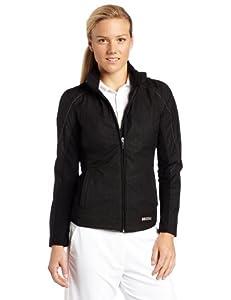 Ansai Golf Ladies Fashion Golf Jacket by Ansai Golf