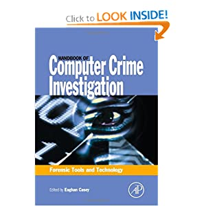 an essay on crime detection and criminal investigation Free criminal investigation papers, essays a comparison of private and public criminal investigation - criminal investigators criminal crime crimes essays.