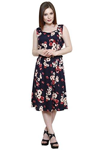 Vastrasutra-Womens-Dress
