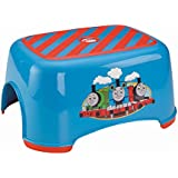 Thomas the Train: TrackMaster Stepstool