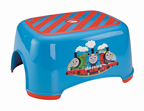 Thomas-the-Train-TrackMaster-Stepstool