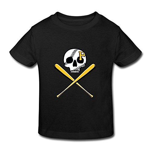 Pittsburgh Pirates Baby Cap Price Compare