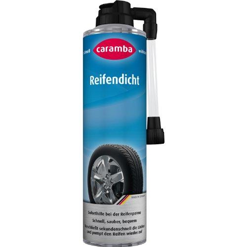 caramba-662714-reifendicht-400-ml