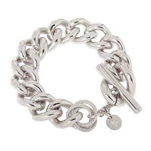 TOV Essentials - 1086.003 - Bracelet Femme - Métal