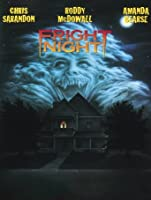 Fright Night [HD]