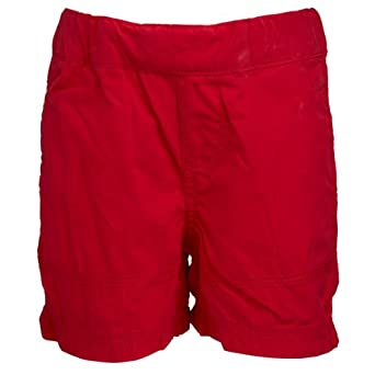Lego Wear - Pantalon - Bb Garon - Rouge (350 Red) - FR : 3 ans (Taille fabricant : 98)