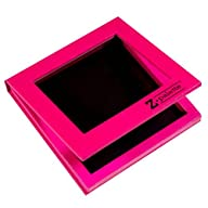Z – Palette Small Hot Pink