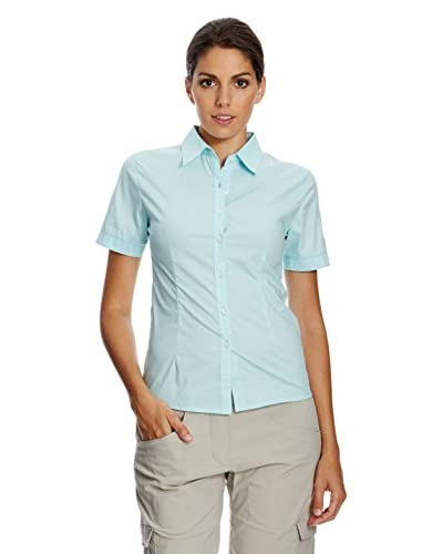 Jeff Green Camisa Mujer Clover