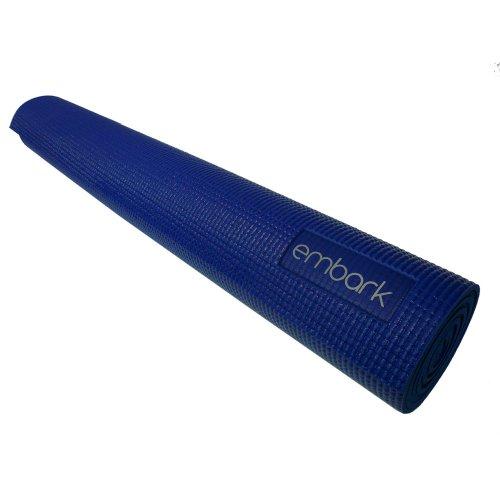 Embark Yoga Mat