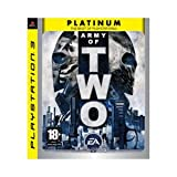 (US) Army of Two PS3