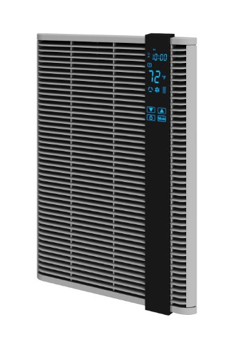 Fahrenheat FSSWH1502 Low Output Smart Series Forced Air Heater, 120-volt (Fahrenheat Heaters compare prices)