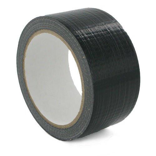 swiftpak-8080-trojan-impermeable-gamuza-cinta-americana-40-mm-de-ancho-x-50-m-de-longitud-24-unidade