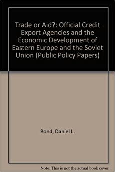soviet unions presence in eastern europe essay The cold war (1945-1989) essay the cold war is considered to be a significant event in modern world history the cold war dominated a rather long time period: between 1945, or the end of the world war ii, and 1990, the collapse of the ussr.