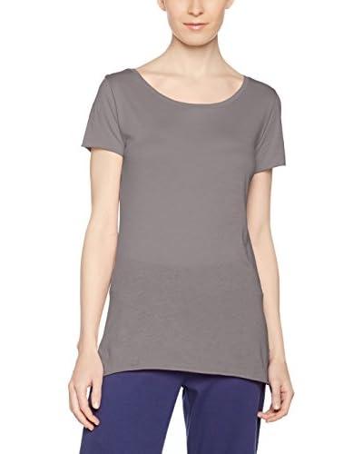 Dimensione Danza T-Shirt Manica Corta [Bianco]