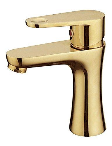 zhangyong-placcato-oro-unica-maniglia-controsoffitto-bacino-di-ottone-rubinetto-miscelatore-golden