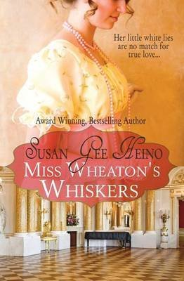 [(Miss Farrow's Feathers)] [By (author) Susan Gee Heino] published on (November, 2013)