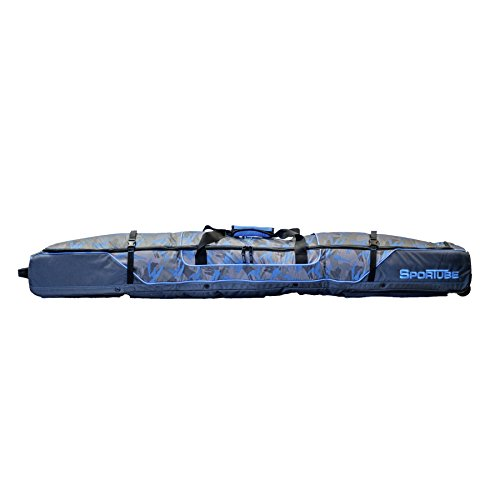 sportube-ski-shield-double-padded-ski-bag-with-gear-shield-camo