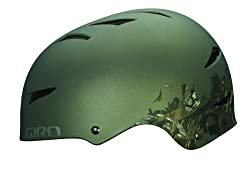 Giro Flak Multi-Sport Helmet from Giro