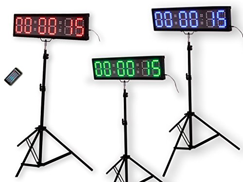 eu-4-6-digits-rgb-led-race-timing-clock-for-running-events-countdown-up-stopwatch-iosiphone-and-andr