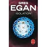 Isolationpar Greg Egan