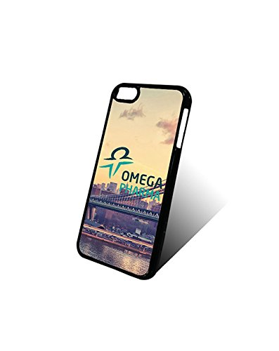 omega-sa-iphone-5c-cover-custodia-case-protection-cell-phne-cover-iphone-5c-omega-sa-brand-anti-sciv
