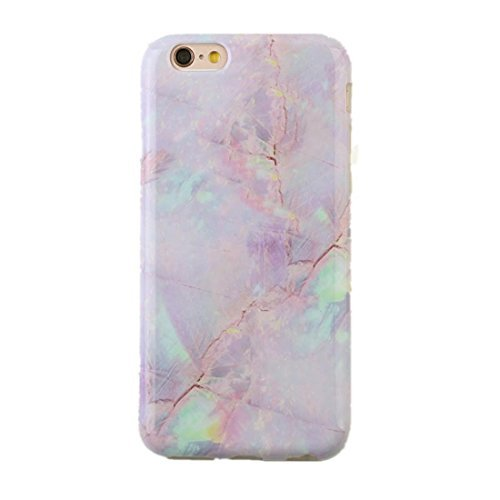 pink-opal-iphone-6-6s-case-protective-phone-marble-pink-opal