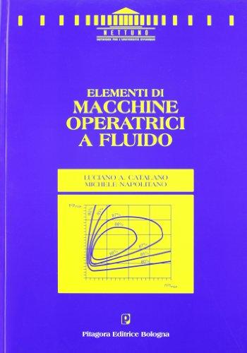 elementi-di-macchine-operatrici-a-fluido