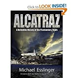 Alcatraz8th (Eighth) Edition byEsslinger