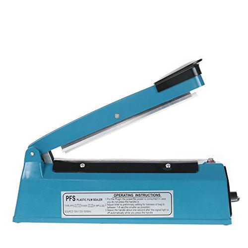 elenker-8-inch-200mm-manual-impulse-heat-sealer-poly-bag-machine-shrink-wrap-sealing-elements