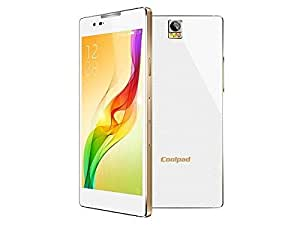 TEMPERED GLASS FOR COOLPAD DAZEN 7X + MICRO USB CABLE
