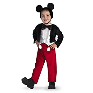 clothing shoes jewelry novelty costumes more costumes accessories