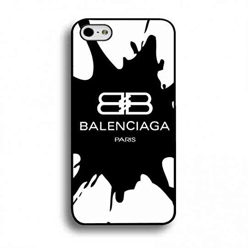balenciaga-hulle-handy-fur-apple-iphone-6-apple-iphone-6s-balenciaga-logo-hulle-handyhulle-balenciag