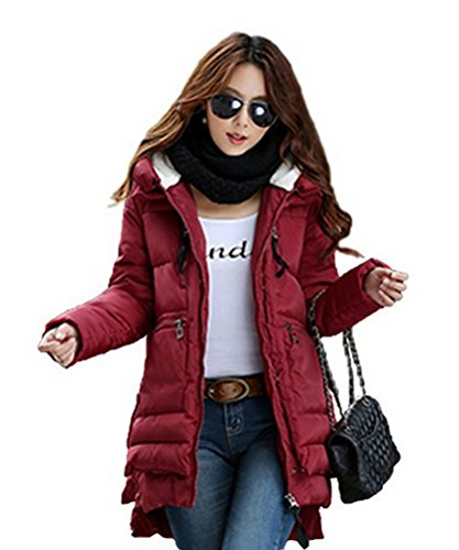 spikerking-women-jacket-hooded-military-outfit-thickening-coat