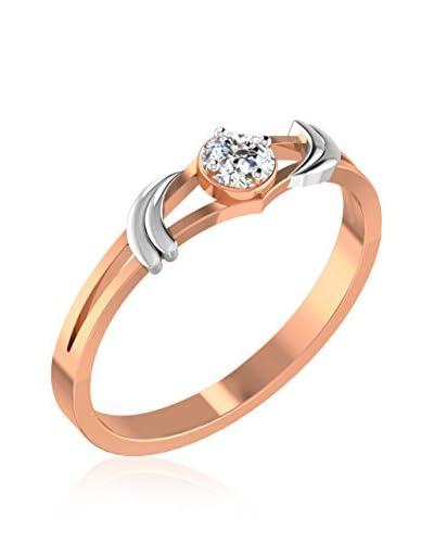 Friendly Diamonds Anello FDR8840R