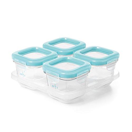 oxo-tot-glass-baby-blocks-freezer-storage-containers-4-oz