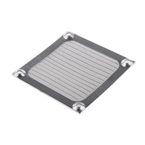 8-cm-cubierta-caja-para-el-ventilador-de-pc-ordenador-limpiador-de-cpu-color-plata