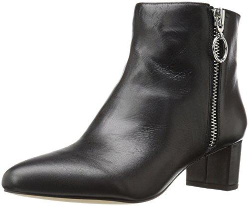 Nine-West-Womens-Krimp-Leather-Boot