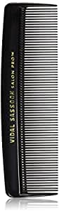 Vidal Sassoon Vidal Sassoon Rubber Blend Pocket Comb