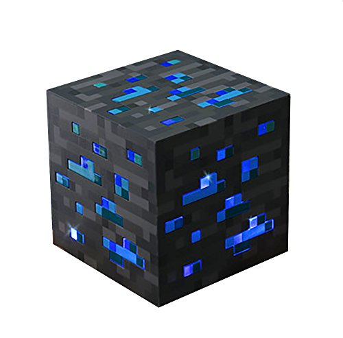 What To Buy Your Minecraft Addict