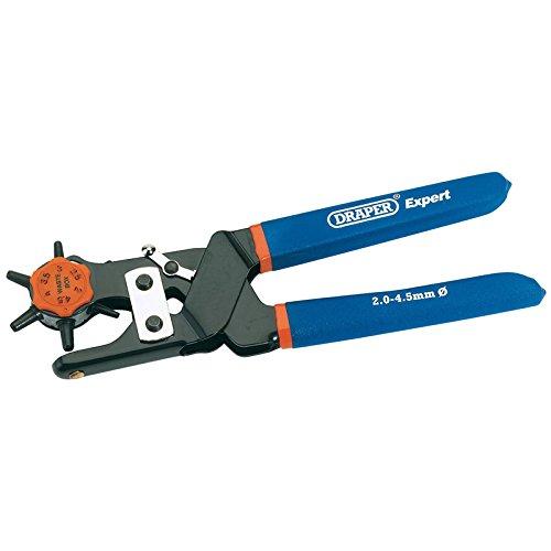 draper-63948-2-45mm-expert-reversible-punch-plier