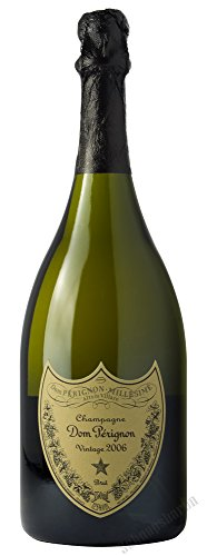 dom-perignon-vintage-2006-champagner-125-075l