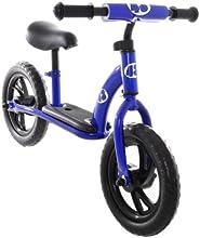 Vilano Ripper Balance Bike No Pedal Training Bicycle