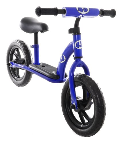Find Cheap Childrens Balance Bike Running Push Bicycle for Girls or Boys