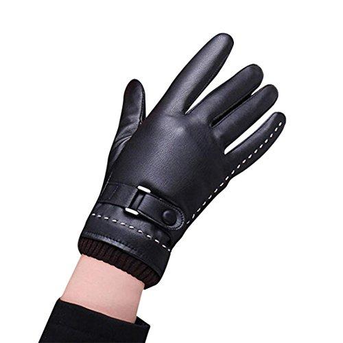 switchali-femmes-pu-ecran-tactile-hiver-gants-chauds-l-noir